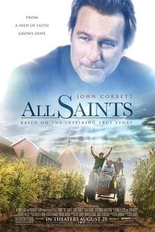 El milagro de todos los santos (2017)