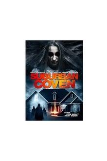 Movie Suburban Coven (2018)