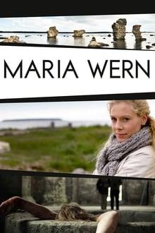 Maria Wern Saison 3