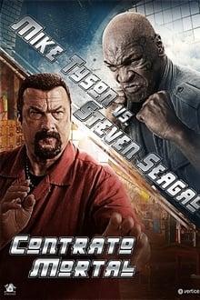 Contrato mortal (2017)