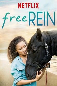 Free Rein Saison 2