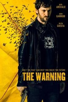 L'avertissement (2018)