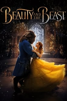 Nonton Movie – Beauty and the Beast
