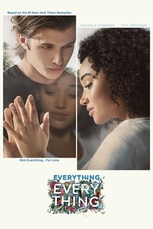 Todo, todo (2017)