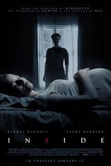 Inside (2018)