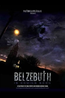 Belzebuth (2016)