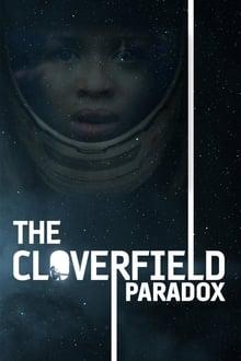 La Paradoja Cloverfield (2018)