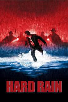 Violencia en la tempestad (1998)