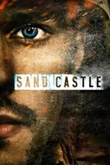 Watch Full Movie Online And Download Sand Castle (2017)