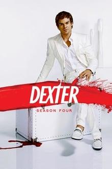 Dexter 4×1