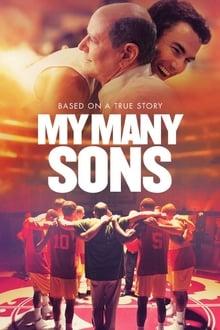 My Many Sons (2016)