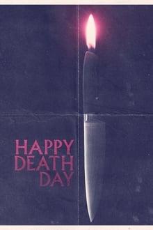 Mirties diena
