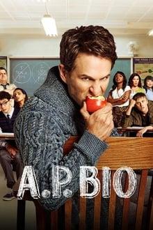 A.P. Bio Saison 1