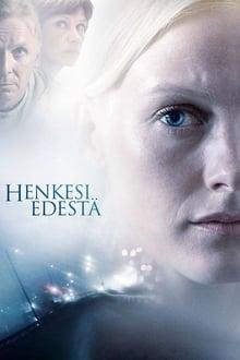 Henkesi Edestä (Absolution) (2015)