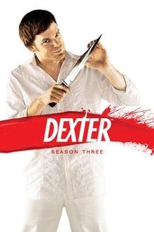 Dexter 3×1