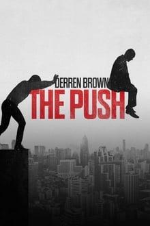 Derren Brown: The Push (2016)