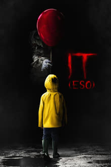 Descargar IT (2017)