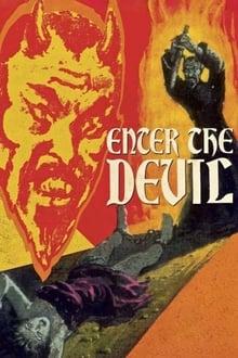 La Posesión del Diablo (1972)