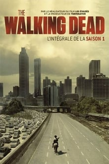 The Walking Dead Saison 1