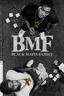 BMF 1×2