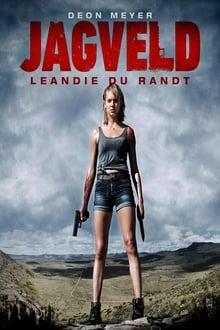 Jagveld (2017)