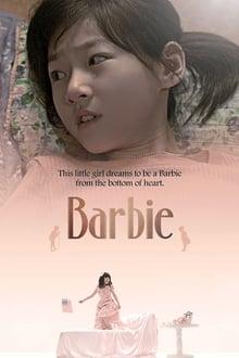 Ba-bi (Barbie) (2011)