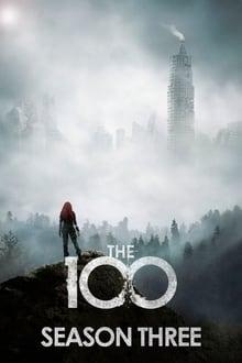 The 100 (2016) Season 3