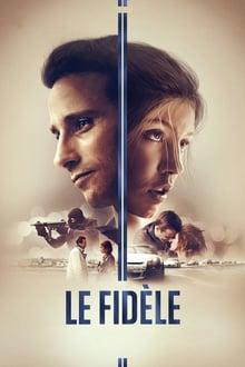 El fiel (2017)