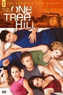 One Tree Hill 1×1