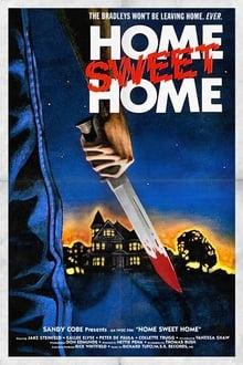 Dulce hogar (1981)