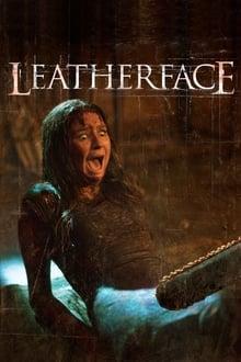 Leatherface: la máscara del terror (2017)