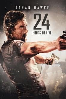 24 Horas Para Sobrevivir (2017)
