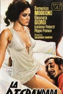 La desbandada (1975)