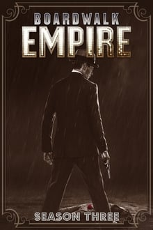 Boardwalk Empire 3×1