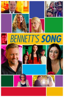 Watch Bennett's Song Online Free in HD