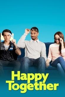 Laimingi kartu 1 sezonas online