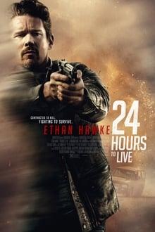 24 Horas para Vivir (2017)