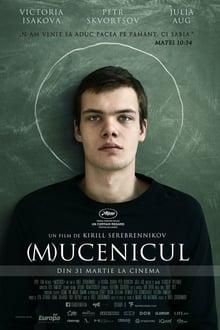Muchenik – Mucenicul (2016) – filme online hd