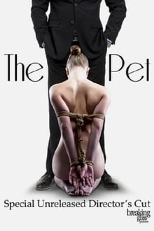Movie The Pet (2006)