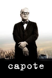 Truman Capote (2005)