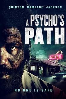 A Psycho's Path (2019)