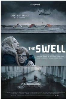 The Swell Saison 1