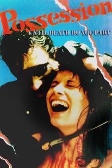 Posesión (1987)
