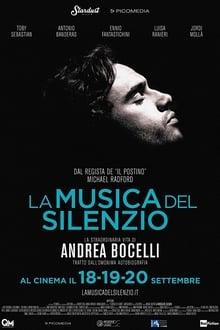 La musica del silenzio (2017)
