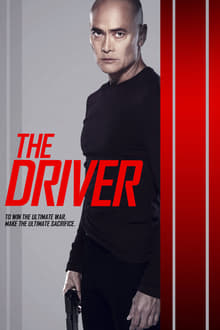 Movie The Driver (2019)