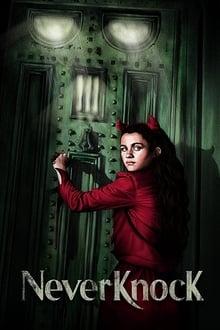 Neverknock (2017)