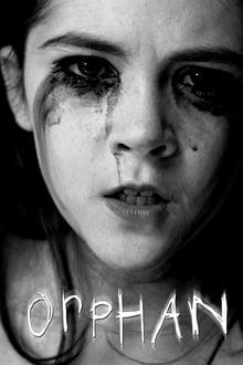 The Orphan (2009)