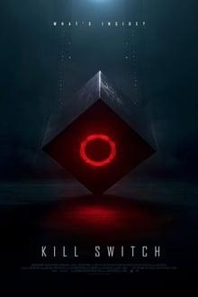 Kill Switch / Cazador de Asesinos (2017)