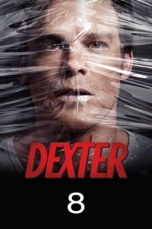 Dexter 8×1