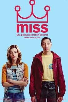 Miss (2016)